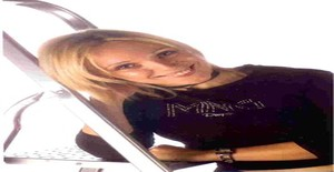 Sandylopez 42 years old I am from Nottingham/East Midlands, Seeking Dating Friendship with Man