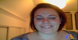 Gomesssdg 34 years old I am from Mantes-la-jolie/Ile-de-france, Seeking Dating Friendship with Man