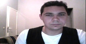 Oli5222 32 years old I am from Bruxelles/Bruxelles, Seeking Dating with Woman