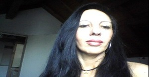 Marizab 46 years old I am from Hochdorf/Luzern, Seeking Dating Friendship with Man