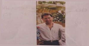 Josegarcia 53 years old I am from Santander/Cantabria, Seeking Dating Friendship with Woman