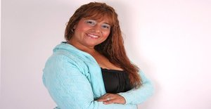 Tatyanass 51 years old I am from Badalona/Cataluña, Seeking Dating Friendship with Man