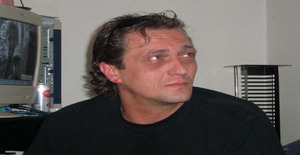 Albatroom 48 years old I am from Bruxelles/Bruxelles, Seeking Dating Friendship with Woman