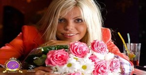 Janochkarom 29 years old I am from Kharkov/Kharkiv Oblast, Seeking Dating with Man