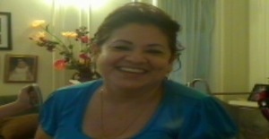 Estrelladelssol 66 years old I am from Yonkers/New York State, Seeking Dating with Man