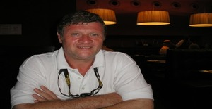 Soldeinvierno47 62 years old I am from Barcelona/Cataluña, Seeking Dating Friendship with Woman