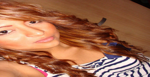 Sandytaty 25 years old I am from Charleroi/Hainaut, Seeking Dating Friendship with Man