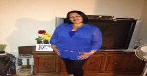 Cinair 43 years old I am from Newark/New Jersey, Seeking Dating Friendship with Man