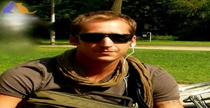 Vangkk 40 years old I am from Dubai/Dubai, Seeking Dating Friendship with Woman