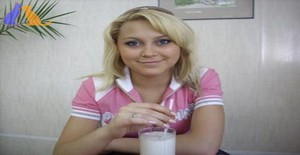 martine 31 years old I am from Balâtre/Namur, Seeking Dating Friendship with Man