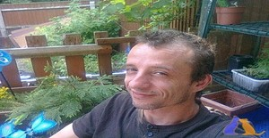 Prince24222 42 years old I am from Thetford/East England, Seeking Dating Friendship with Woman