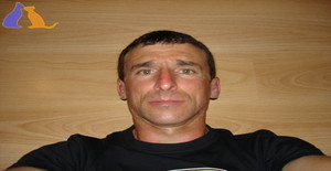 Rui mota 46 years old I am from La Chaux-de-Fonds/Neuchâtel, Seeking Dating Friendship with Woman