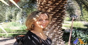 Izani reis da si 37 years old I am from Madrid/Madrid, Seeking Dating Friendship with Man