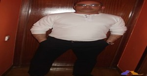 picaroactivo 46 years old I am from Sant Just Desvern/Cataluña, Seeking Dating Friendship with Woman