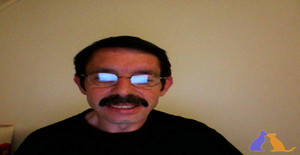 Resendediogo 52 years old I am from Luxemburgo/Luxemburgo, Seeking Dating Friendship with Woman