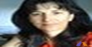 Mariaflor42 47 years old I am from Buchs/São Galo (cantão), Seeking Dating Friendship with Man