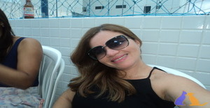 Jussarakaty 44 years old I am from Bryan/Texas, Seeking Dating Friendship with Man