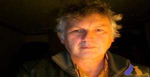Rambler 59 years old I am from Londres/Grande Londres, Seeking Dating with Woman