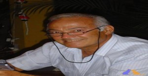 Thierry.b 65 years old I am from Vernier/Geneve, Seeking Dating Friendship with Woman