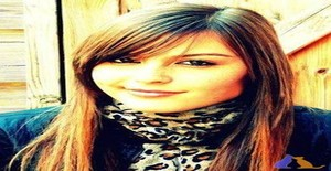 Mgontharet 27 years old I am from Murcia/Murcia, Seeking Dating Friendship with Man