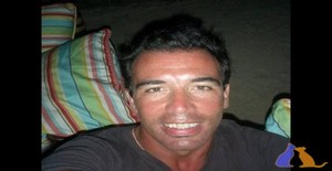 pdossantos73 45 years old I am from Brighton & Hove/South East England, Seeking Dating Friendship with Woman