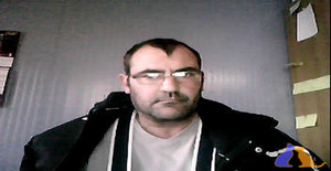 Carlos  sousa 50 years old I am from Décines-Charpieu/Ródano-Alpes, Seeking Dating Friendship with Woman