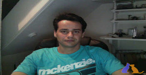 Rogerspfc 39 years old I am from Londres/Grande Londres, Seeking Dating with Woman