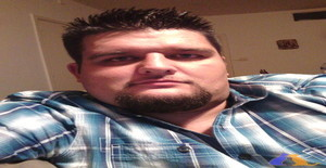 Alberto moreira 36 years old I am from Bruxelas/Brussels, Seeking Dating Friendship with Woman