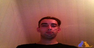 Davidpoeira 31 years old I am from Rumelange/Esch-sur-Alzette, Seeking Dating Friendship with Woman