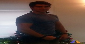 Diogo5743 22 years old I am from Athus/Belgium Luxembourg, Seeking Dating Friendship with Woman