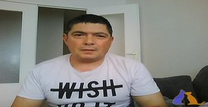 Ferrera vitor 52 years old I am from Cherbourg/Baixa-Normandia, Seeking Dating Friendship with Woman