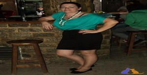 Anitaa28 48 years old I am from Esch - Alzette/Esch-sur-Alzette, Seeking Dating Friendship with Man