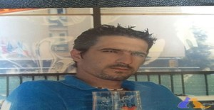 Paulo cruz 37 years old I am from Winterthur/Zurich, Seeking Dating Friendship with Woman