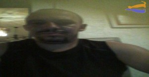 Coraldurango 48 years old I am from Fort Myers/Florida, Seeking Dating Friendship with Woman