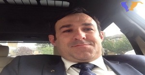 Pedro chauffeur 43 years old I am from Balham/Grande Londres, Seeking Dating Friendship with Woman