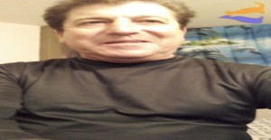 toino.milhafre 52 years old I am from Donnemain-Saint-Mamès/Centre, Seeking Dating Friendship with Woman
