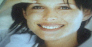 Nat7 50 years old I am from Santa Lucía/Islas Canarias, Seeking Dating Friendship with Man