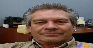 Talktoperos 58 years old I am from San Diego/California, Seeking Dating Friendship with Woman
