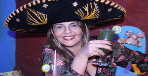 Belize_Oliveira 47 years old I am from Ponte Buggianese/Toscana, Seeking Dating Friendship with Man