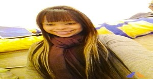 Adilane 24 years old I am from Londres/Grande Londres, Seeking Dating Friendship with Man