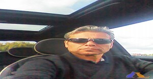 ruide 51 years old I am from Estugarda/Baden-Württemberg, Seeking Dating Friendship with Woman