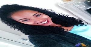 Carina_lima 33 years old I am from Wormerveer/Noord-Holland, Seeking Dating Friendship with Man