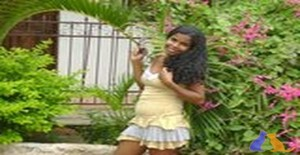Vick33 39 years old I am from Hilversum/Noord-Holland, Seeking Dating Friendship with Man