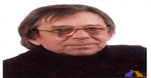 Mimmo39 79 years old I am from Cerignola/Puglia, Seeking Dating Friendship with Woman