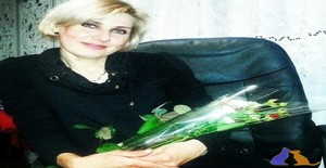 marie75 43 years old I am from Saint-Valéry-en-Caux/Haute-Normandie, Seeking Dating Friendship with Man