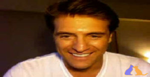 Pat2chance 51 years old I am from Belfort/Franche-Comté, Seeking Dating Friendship with Woman
