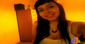 brendi88 30 years old I am from Barcelona/Cataluña, Seeking Dating with Man