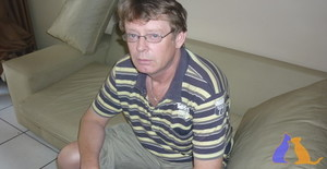 Petaluma 54 years old I am from Groningen/Groningen, Seeking Dating Friendship with Woman