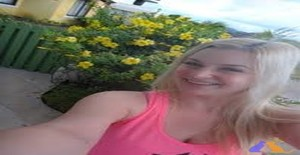 Stéphaniedupont 35 years old I am from Paris/Île-de-France, Seeking Dating Friendship with Man