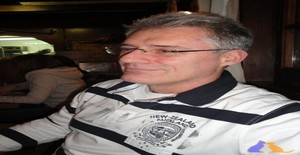 Bernard.D 59 years old I am from Margency/Île-de-France, Seeking Dating Friendship with Woman